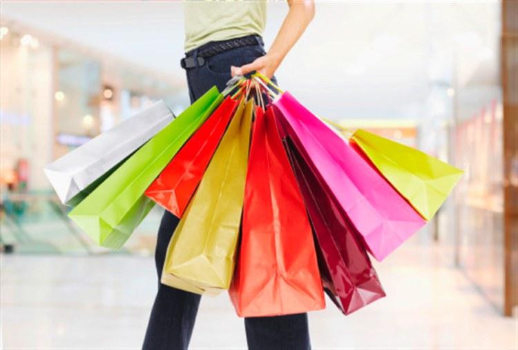 bolsas-compra